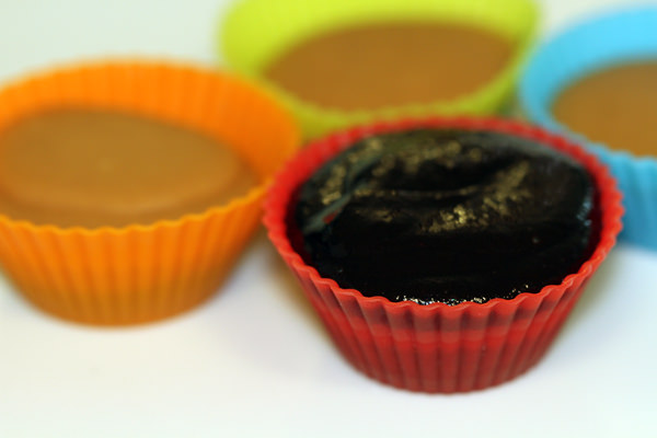 chocolate-peanut-butter-cups6