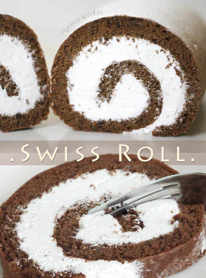 chocolate-swiss-roll-jelly-roll