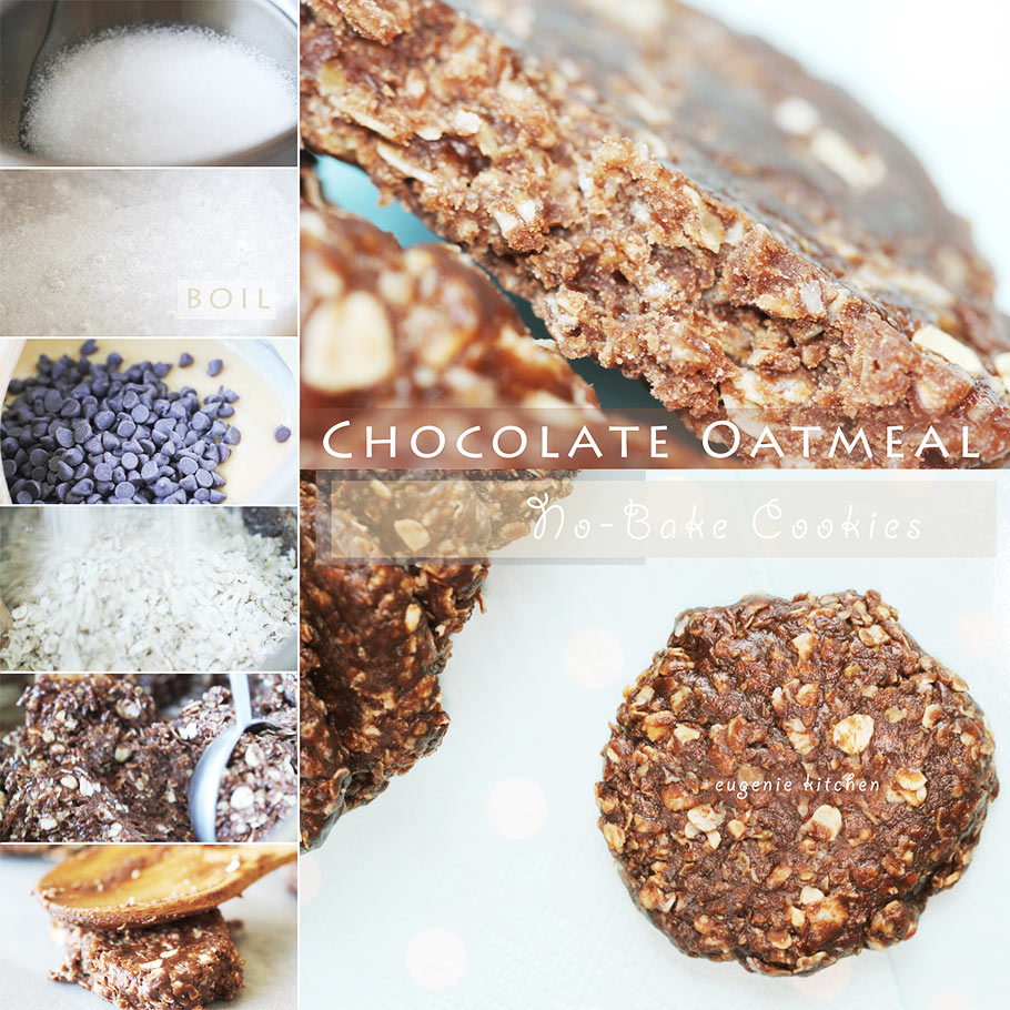 no-bake-choco-oatmeal-cookies