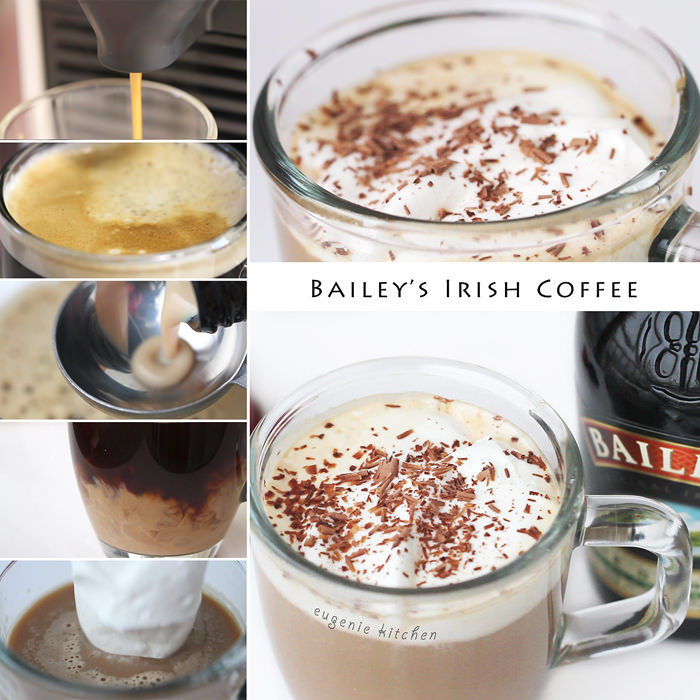 baileyscoffee-recipe