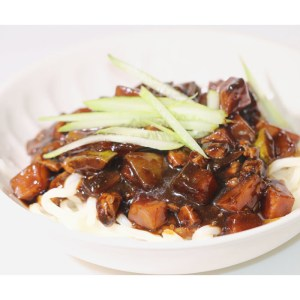 https://eugeniekitchen.com/wp-content/uploads/2014/08/JJAJANGMYEON-PIN11.jpg