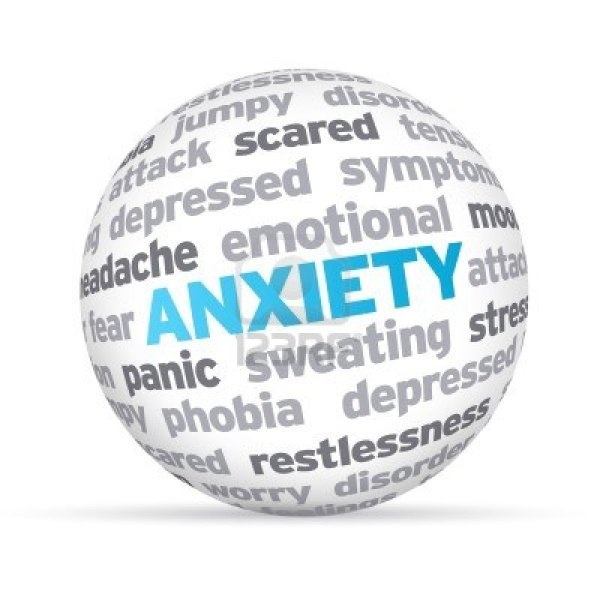 Eugenie Young - Depression Stress Anxiety IBS Colitis Arthritis Treatment Allergy Testing Reiki Healing Scotland - Anxiety