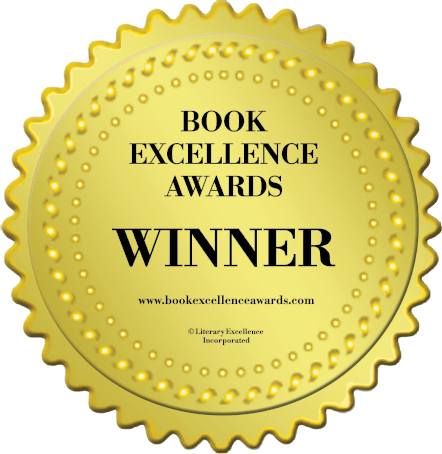 PMO Governance Book to Improve Corporate Strategy Wins Book Excellence Award