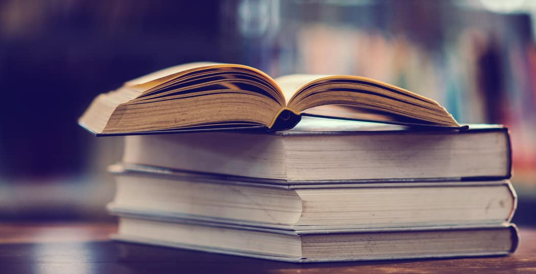 Top 9 Book Marketing Tips From a Multi-Award-Winning Author