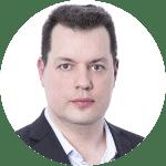Eugen Spivak - Award-Winning Business Strategist and Business Coach - 150x150 px