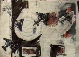 1999.h29