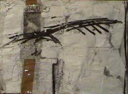 1999.h30