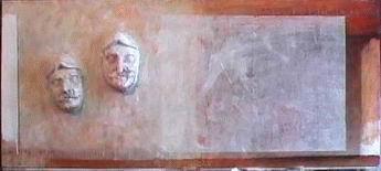 2002.h4