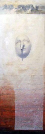 2002.h6