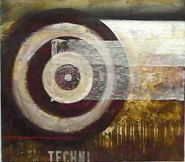 20032016