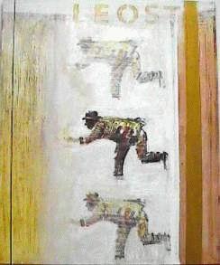 20032021