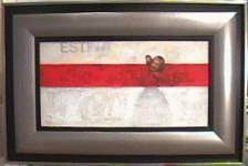 20032030