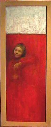 20032037