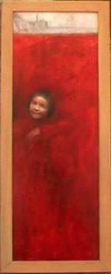20032038