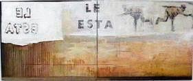 2003207