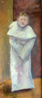DSCF1886