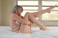 lola_3
