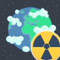 reactor-idle-tycoon-energy-sector-manager.png