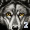 ultimate-wolf-simulator-2.png