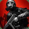 sas-zombie-assault-3.png