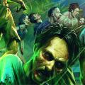 dead-plague-zombie-outbreak.png