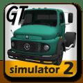 grand-truck-simulator-2.png