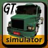 grand-truck-simulator.png