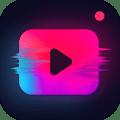 editor-de-video-efeito-glitch-e-foto-musica.png