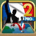 simulador-da-franca-2-premium.png