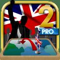 simulador-da-reino-unido-2-pro.png
