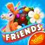candy-crush-friends-saga.png