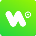whatstool-toolkit-for-whatsapp.png