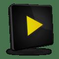 Amazing Videoz - Video Downloader