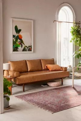 sabrina sofa with storage india faux leather urban outfitters uk slide view 1
