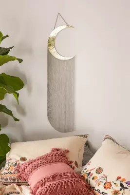 Wall Art Home Furnishings Urban Outfitters
