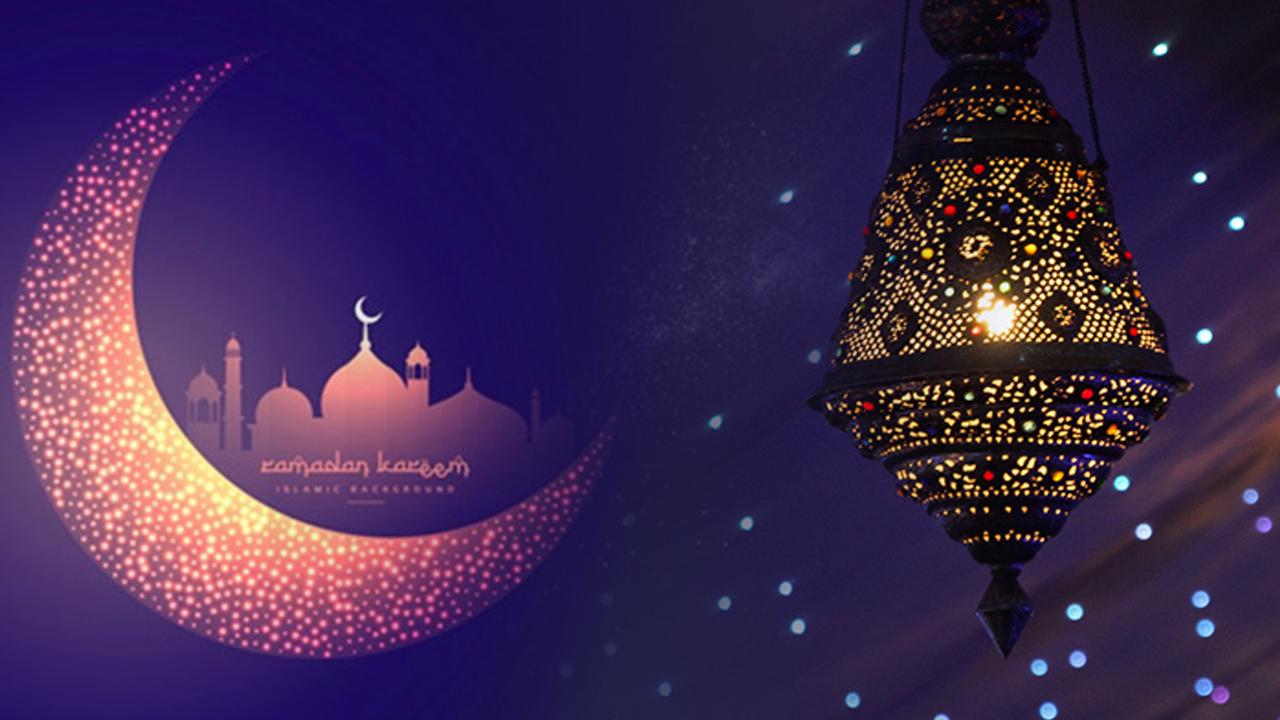 هلال رمضان بين الرؤية والحساب الفلكي هل الخلاف في طريقه إلى الزوال المجلس الأوروبي للأئمة