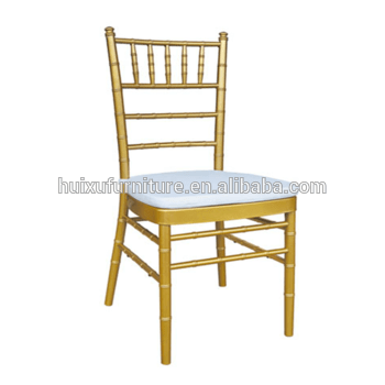 chiavari chairs wholesale modern orange accent chair metal golden tiffany for sale