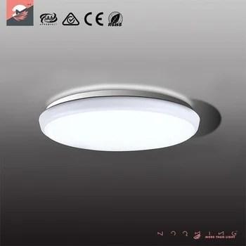 kitchen ceiling lights diy cabinet ce saa白色高质量照明12w 18w 24w厨房天花板led灯 厨房天花板灯