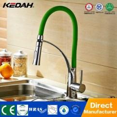 Kitchen Sinks And Faucets Corner Cabinet Solutions 新设计360旋转厨房搅拌机水槽水龙头拉下厨房水槽厨房水龙头多种