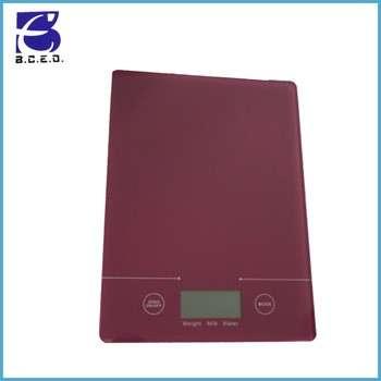 kitchen calculator lighting led under cabinet 5kg pro多功能数字计算器厨房秤与打印机 厨房计算器