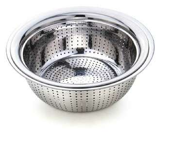 kitchen sink strainers replacing sprayer hose 批发高质量不锈钢厨房水槽过滤器 滤器 折叠式滤器 厨房水槽过滤器