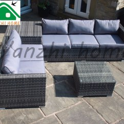 Wicker Sofa Set Philippines Contemporary White Sleeper Professional Oem Factory Yes Folded And Garden No Pe Rattan Outdoor Furniture