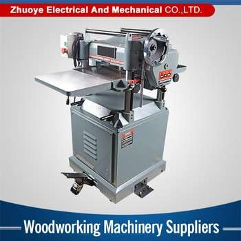 Heavy Duty Wood Planers