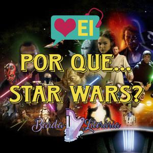 por que star wars