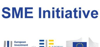 #SMEinitiative: 1000s of Romanian SMEs to benefit from €246 million of investments (€100m #ERDF) #CohesionPolicy   http://ec.europa.eu/regional_policy/en/newsroom/news/2017/05/17-05-2017-sme-initiative-thousands-of-romanian-small-businesses-to-benefit-from-eur246-million-of-investments-under-three-new-agreements…pic.twitter.com/M0bDpdemcn