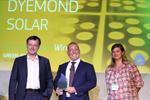 Swedish LIFE project wins Green Award at Green Week