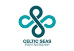 New Celtic Seas Information Portal provides MSFD information