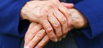 Research Headlines – Insights tying bone cells to rheumatoid arthritis