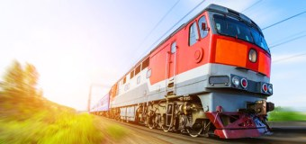 Research Headlines – Reducing harmful emissions from diesel locomotives
