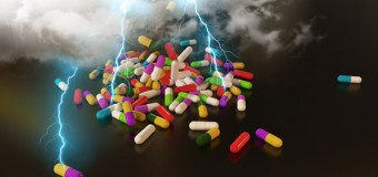 Research Headlines – How biomarkers can speed-up drug development